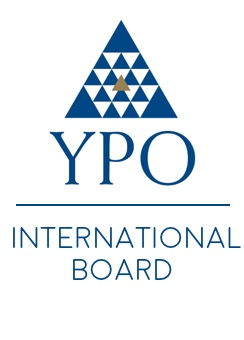 Purposehood - YPO International Board