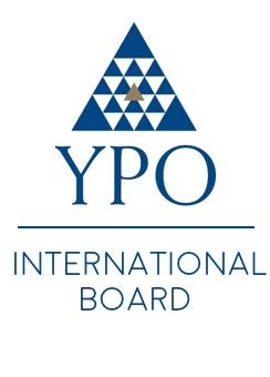 Purposehood - YPO International Board