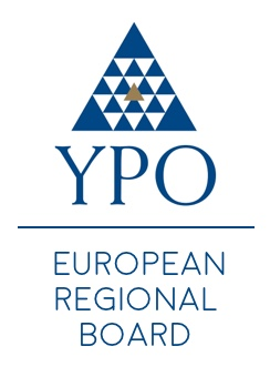 Purposehood - YPO European Regional