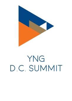 Purposehood - YNG D.C Summit