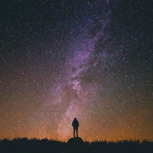 purposehood-What is the future of the universe?